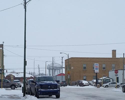 Orthotics Service in Estevan, Saskatchewan, Canada