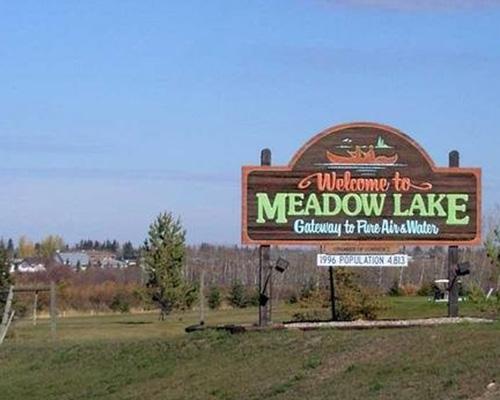 Orthotics Service in Meadow Lake, Saskatchewan, Canada