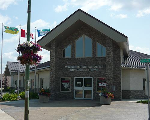 Orthotics Service in Warman, Saskatchewan, Canada